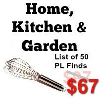home-kitchen-garden-67