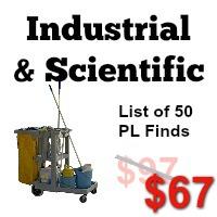 industrial-scientific-67