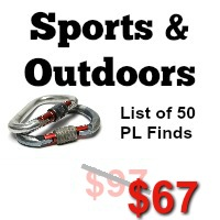 sports-outdoors-67
