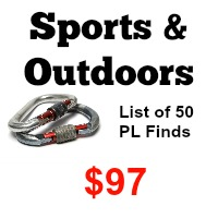 sports-outdoors-97